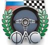 Учебно-тренировочные сборы в дисциплине горные гонки Псеушхо 2020