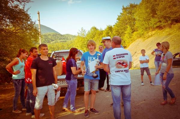 фото Виктории Котляр_42