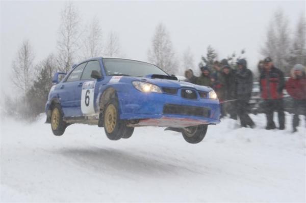 Зима_11