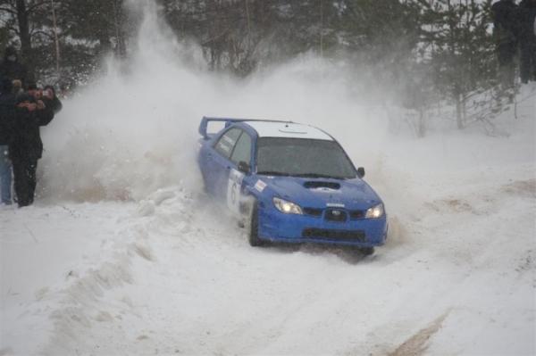 Зима_7