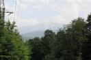 Природа в Гузерипле_10