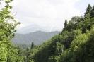 Природа в Гузерипле_13