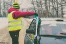 Мини-ралли Апшеронск-2013 декабрь  (зима) _14