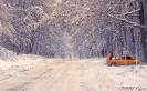 Мини-ралли Апшеронск-2013 декабрь  (зима) _22
