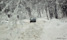 Мини-ралли Апшеронск-2013 декабрь  (зима) _28