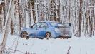Мини-ралли Апшеронск-2013 декабрь  (зима) _33