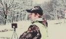 Мини-ралли Апшеронск-2013 декабрь  (зима) _37