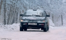 Мини-ралли Апшеронск-2013 декабрь  (зима) _41