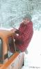 Мини-ралли Апшеронск-2013 декабрь  (зима) _42