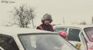 Мини-ралли Апшеронск-2013 декабрь  (зима) _43