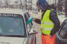 Мини-ралли Апшеронск-2013 декабрь  (зима) _46