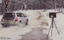 Мини-ралли Апшеронск-2013 декабрь  (зима) _48