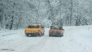 Мини-ралли Апшеронск-2013 декабрь  (зима) _50