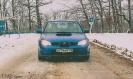Мини-ралли Апшеронск-2013 декабрь  (зима) _54